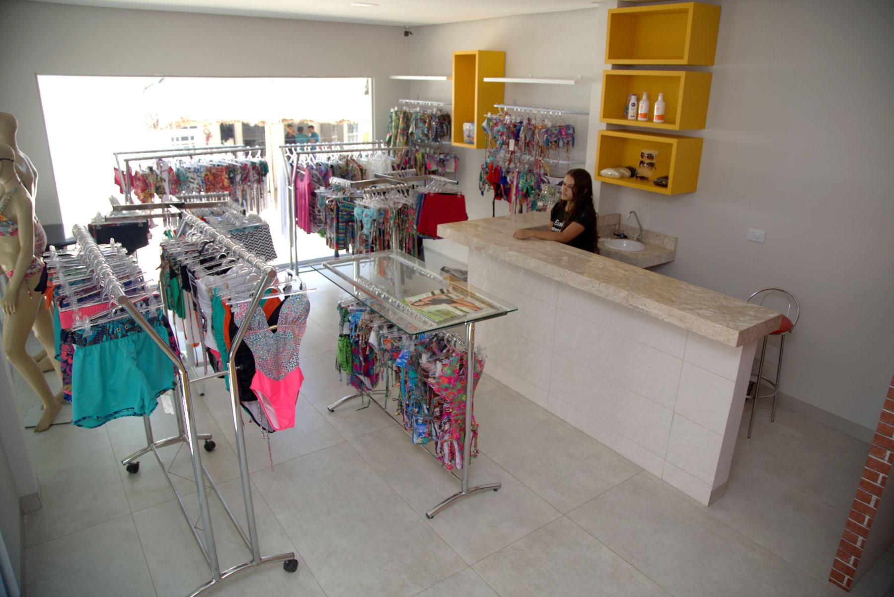 58b29669b Loja Moda Praia - Freitas Park Aquático - Aqui é pura adrenalina!